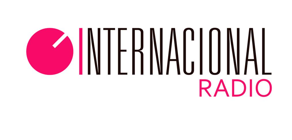 Internacional Radio