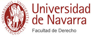 universidad_navarra